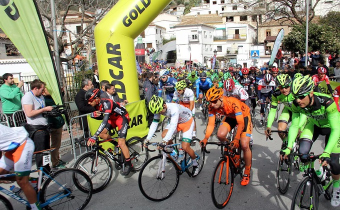 vuelta-ciclista-andalucía-monachil-2