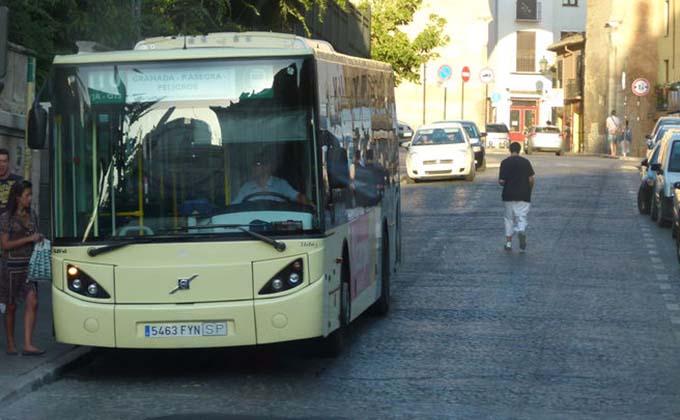 Autobuses-metropolitanos