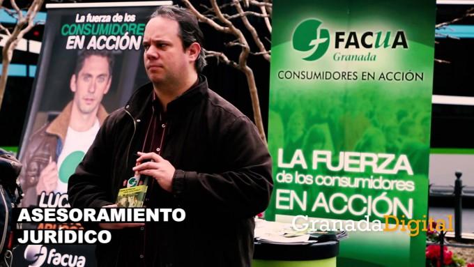 Día-Mundial-del-Consumidor-FACUA