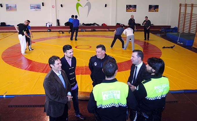 Policia-Local-Maracena