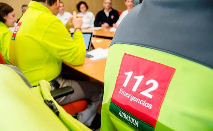 emergencias-112