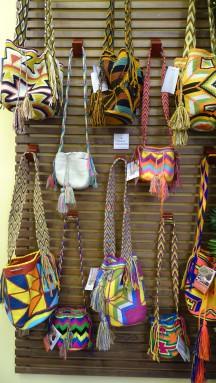 foto 2 mamahuhu granada taranteologie laguiademoda