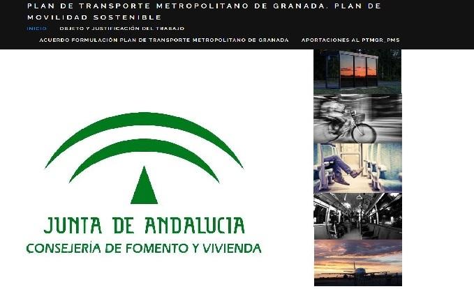 junta-movilidad-web