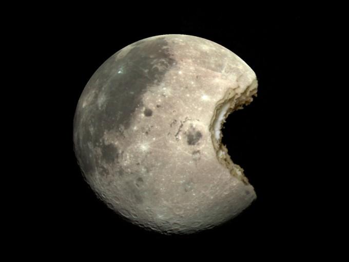 moon_pie_by_jdhancock-d3h8b6x