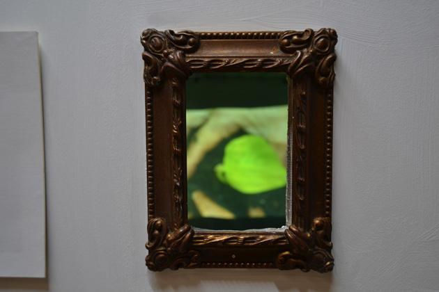 mujer-espejo-iam (11)