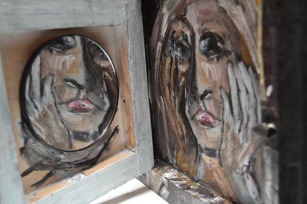 mujer-espejo-iam (2)