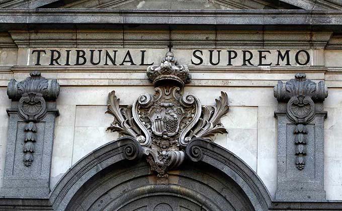trinal-superior-ere