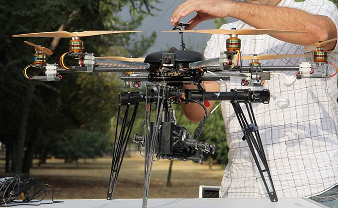 Drones-Sevilla-1