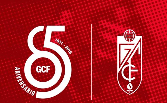 logo-85-aniversario-granadacf