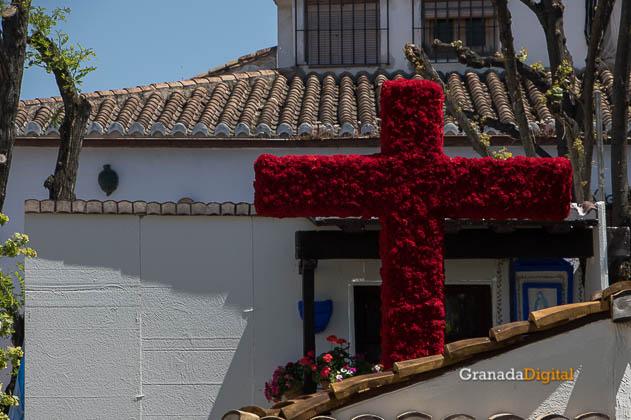 Cruces de Mayo 2016-9