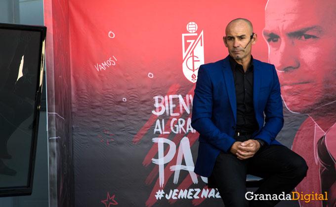 Rueda-de-prensa-Paco-Jémez--Javier-Gea--4