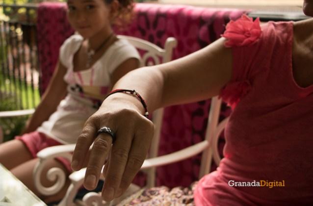 Familias acogida Saharaui-6