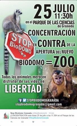 stop-biodomo