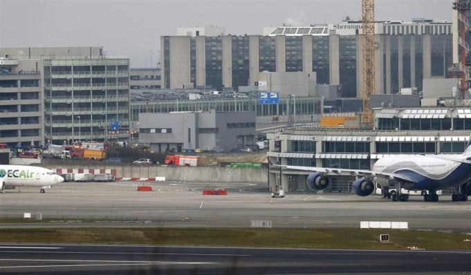 aeropuerto-