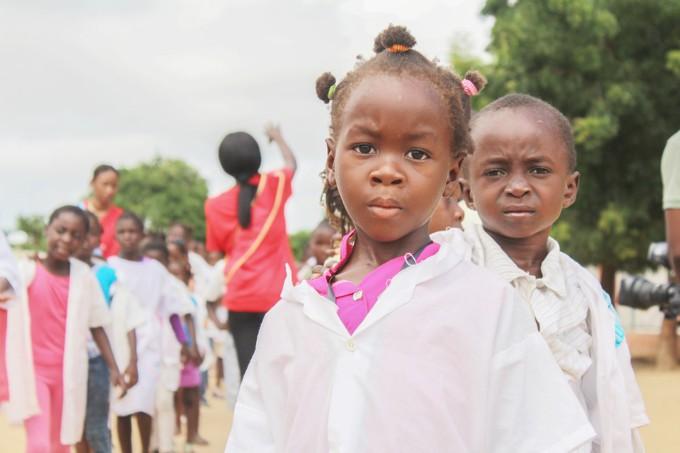 niñas-africa-tercer-mundo-pobreza