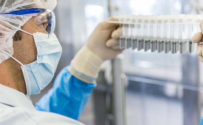 investigacion alzheimer laboratorio