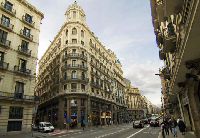 via-laietana-barcelona