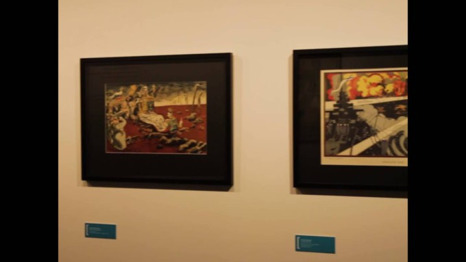 El-Centro-Federico-García-Lorca-inaugura-la-exposición-'Ósip-Mandelstam-Palabra-y-destino'