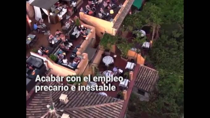 Granada-celebra-el-Día-Mundial-del-Turismo