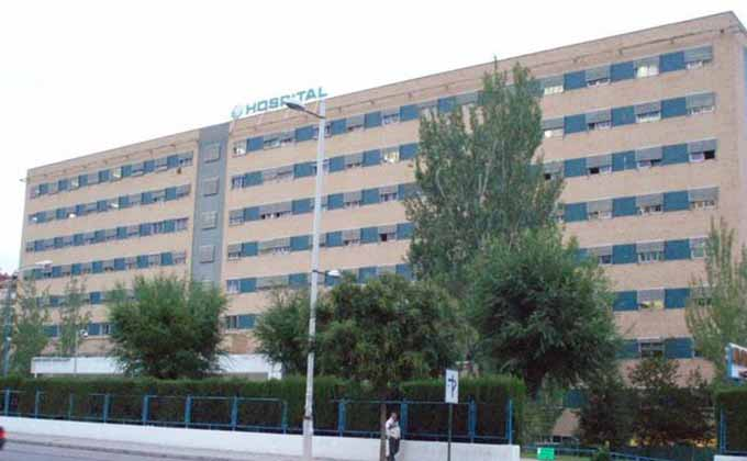 Hospital-de-traumatologóa-e1422272657997