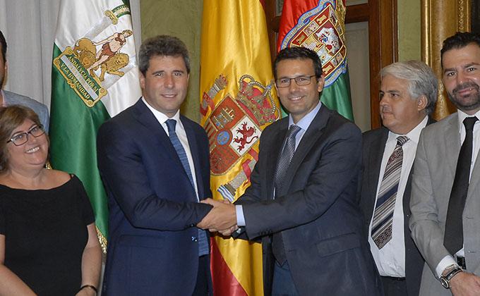 ayuntamiento-union-iberoamericana