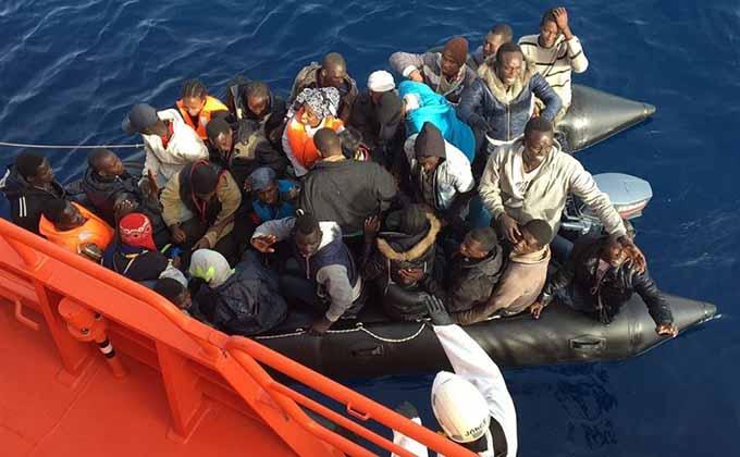 inmigrantes-