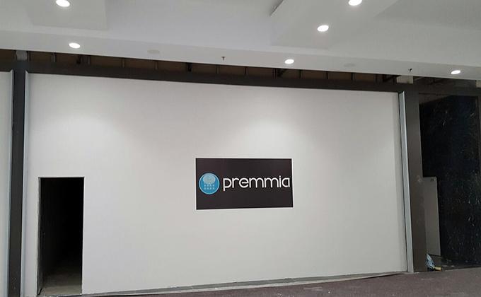 premmia 1
