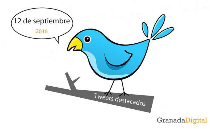 tuits-12-septiembre