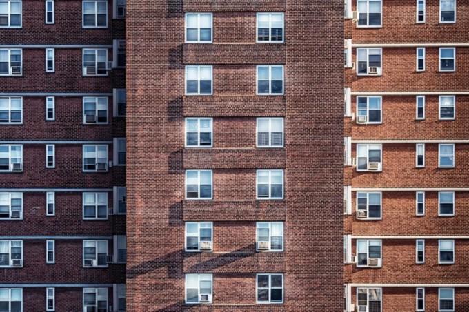 vivienda-edificios