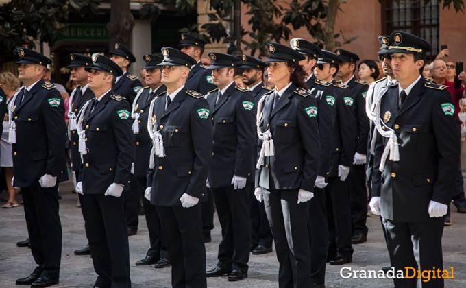 policia-local-2016-patron-angel-custodio15