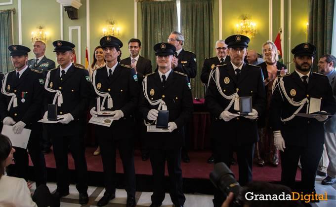 policia-local-2016-patron-angel-custodio5