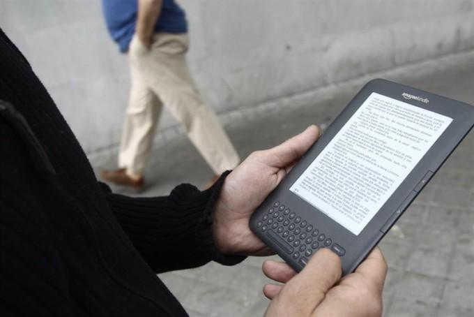 libro-electronico-tecnologia-ebook