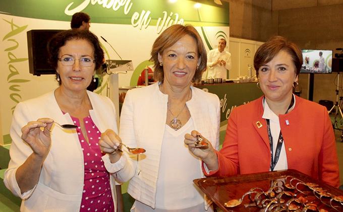 presetnacion-andalucia-gourmet