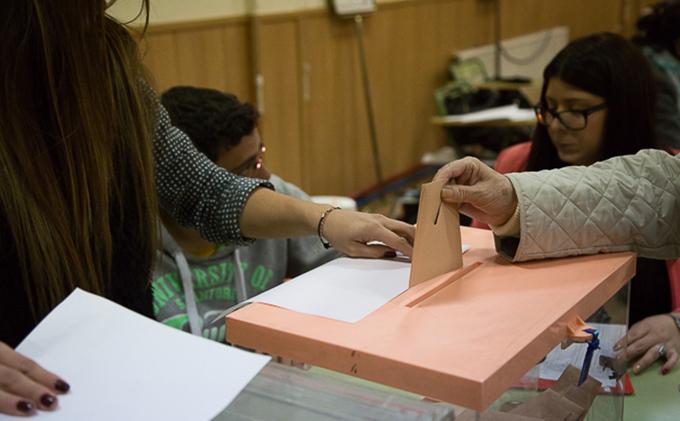 20d-elecciones-generales-urnas-votacion-votos-20