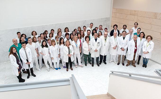 anatomiapatologica_03072016_ggm7120_018