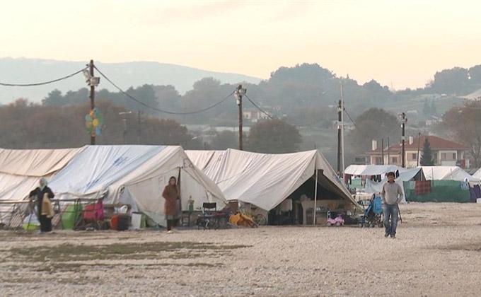 campo-refugiados