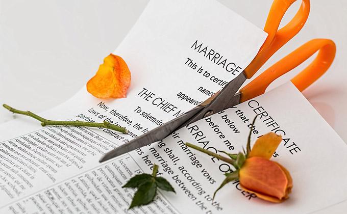 divorcio-separacion-matrimonio
