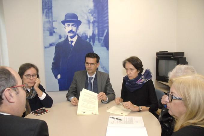 firma-archivo-falla-alcalde