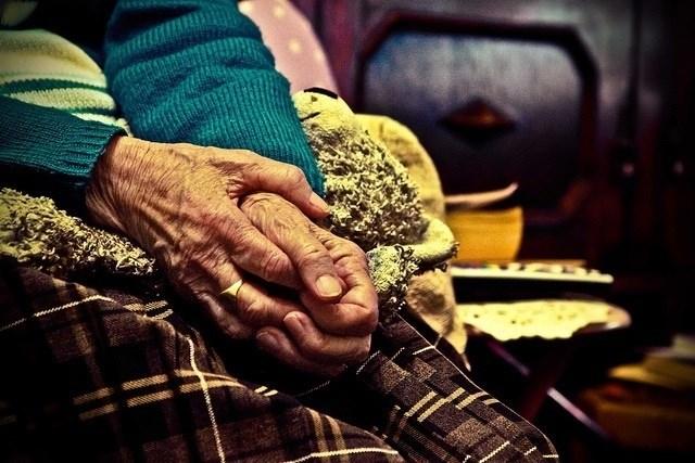 poblacion-anciana