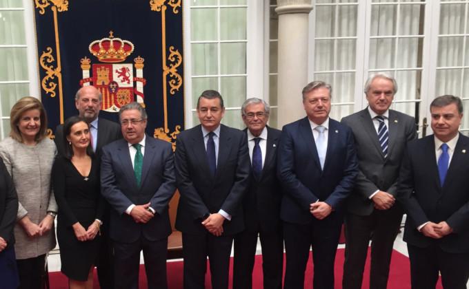 subdelegados-gobierno-andalucia