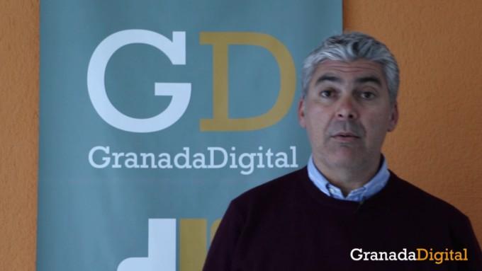Análisis-de-Joseba-Aguado-del-Granada-CF-CA-Osasuna-Jornada-18