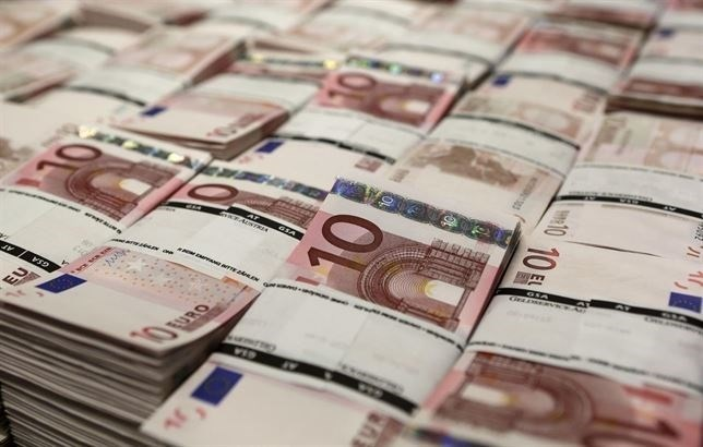 billetes-10-euros