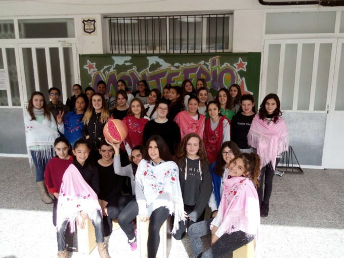 montefrio-distincion-escuela-flamenca