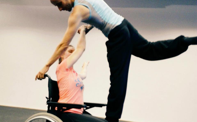 Lets-dance-silla-de-ruedas