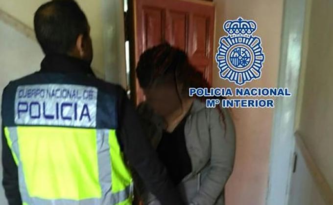 policia-nacional-arresto
