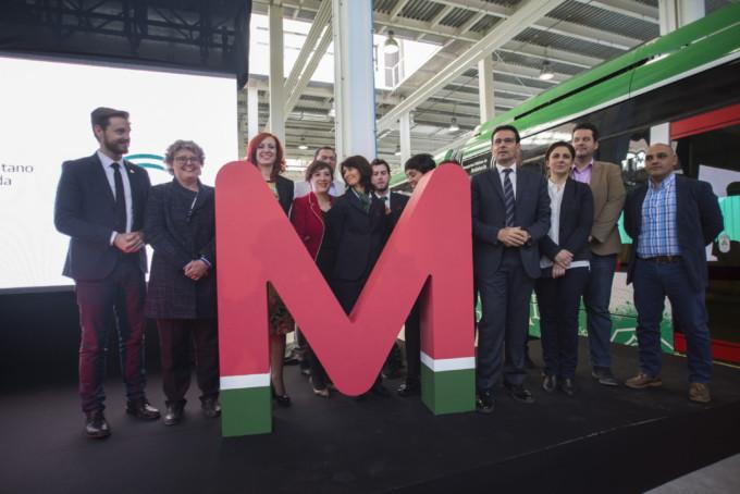metro-imagen