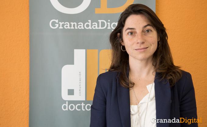 Marta Guitiérrez 2