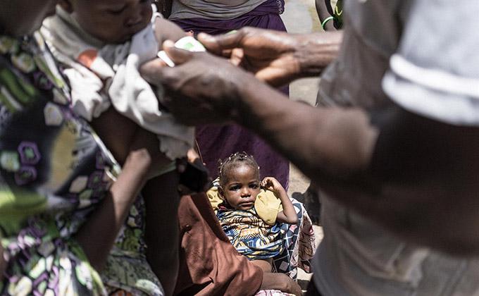 niños-pobreza-lago-chad