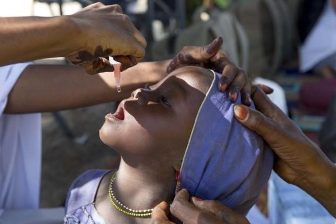 pobreza-medicamentos-vacunas-enfermedad