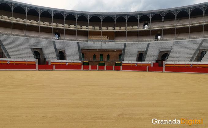 plaza-toros-granada-12